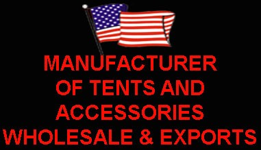 Export and Wholesale